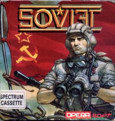 Soviet Front