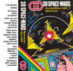 Space-Wars3D