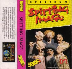 SpittingImage(ErbeSoftwareS.A.)