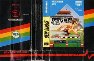 SportsHero(ABCSoft)