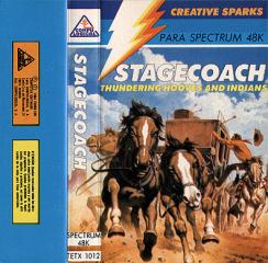 Stagecoach(CompulogicalS.A.)