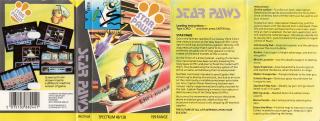 StarPaws(AlternativeSoftware)