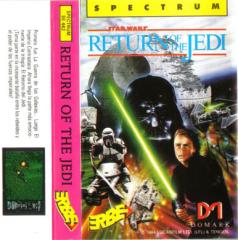 ReturnOfTheJedi(ErbeSoftwareS.A.)