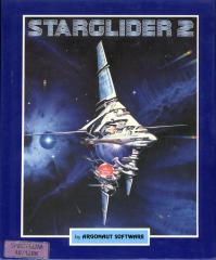 Starglider2