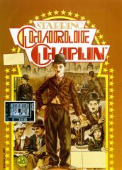 StarringCharlieChaplin(ErbeSoftwareS.A.)