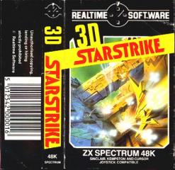 Starstrike3D