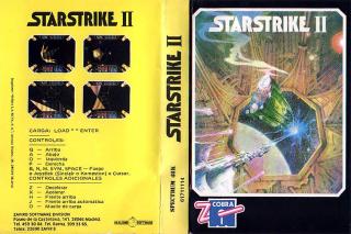 StarstrikeII(ZCobra)