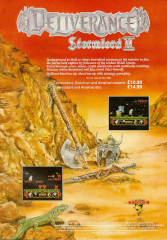 StormlordII-Deliverance