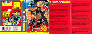 StrikeForceCobra(AlternativeSoftware)
