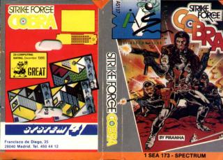 StrikeForceCobra(System4)