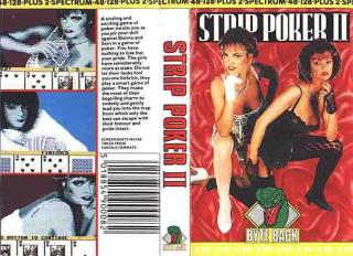 StripPokerII(ByteBack)