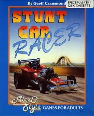 StuntCarRacer 1