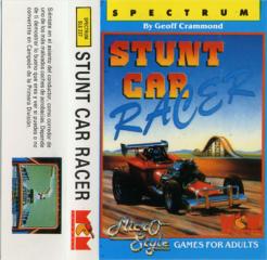 StuntCarRacer(IBSA)