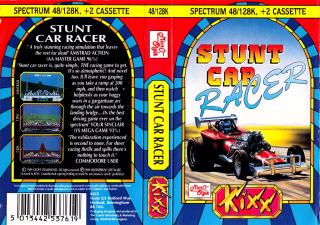 StuntCarRacer(Kixx)