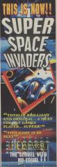 SuperSpaceInvaders 2
