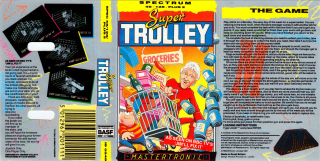 SuperTrolley