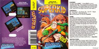 Superkid1