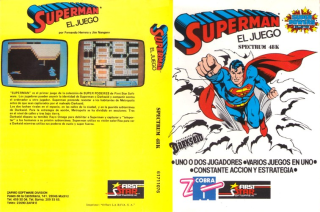 Superman-TheGame(Superman-ElJuego)(ZCobra)
