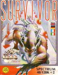 Survivor(USGoldLtd)