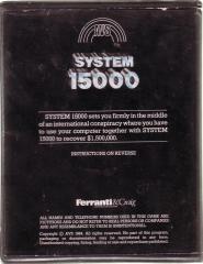System15000 Back