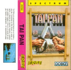 Tai-Pan(ErbeSoftwareS.A.)