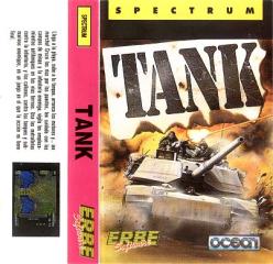 Tank(ErbeSoftwareS.A.)