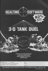 TankDuel3D