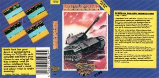 TankDuel3D(Battle-TankSimulator)(ZeppelinGames)