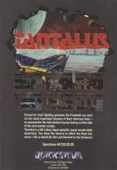 Tantalus 2