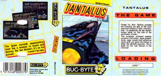 Tantalus(Bug-ByteSoftware)