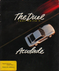 DuelThe-TestDriveII
