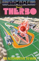 Therbo