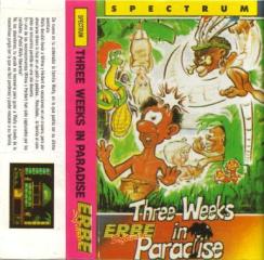 ThreeWeeksInParadise(ErbeSoftwareS.A.) 2