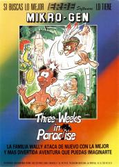 ThreeWeeksInParadise(ErbeSoftwareS.A.)