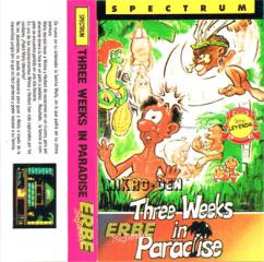 ThreeWeeksInParadise(IBSA)