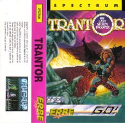 Trantor-TheLastStormtrooper(Trantor)(ErbeSoftwareS.A.)