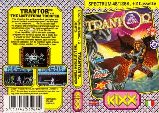 Trantor-TheLastStormtrooper(Kixx)