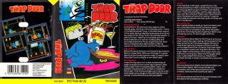 TrapDoorThe(AlternativeSoftware)