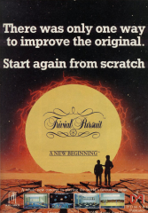 TrivialPursuit-ANewBeginning
