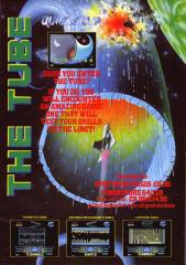 TubeThe