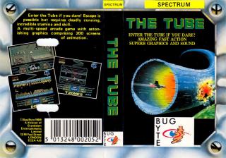 TubeThe(Bug-ByteSoftware)