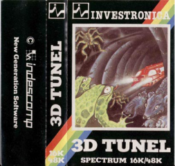 Tunnel3D(Tunel3D)(InvestronicaS.A.)