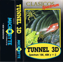 Tunnel3D(Tunnel3D)(Microbyte)