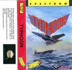 Typhoon(ErbeSoftwareS.A.)