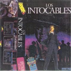 UntouchablesThe(IntocablesLos)(ErbeSoftwareS.A.) 2