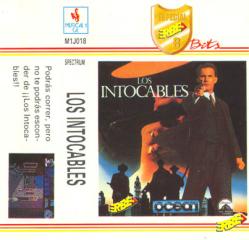 UntouchablesThe(IntocablesLos)(ErbeSoftwareS.A.) 3