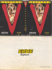 V(ErbeSoftwareS.A.)