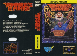 VampiresEmpire(DroSoft)