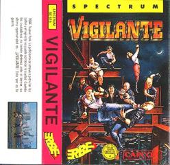 Vigilante(ErbeSoftwareS.A.)