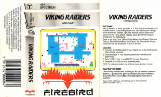 VikingRaiders